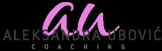 logo-vector