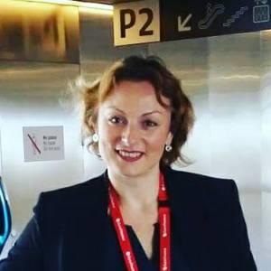 Marija Đorđević