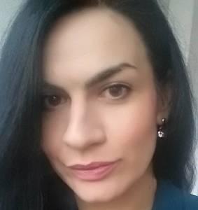 Jelena Dimić