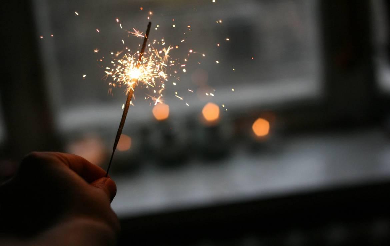 Novogodišnje odluke: Hoću zauvek da smršam!